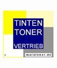 bas_toner